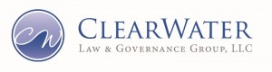 clearwater-logo-new (800x214)